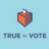 True the Vote's avatar