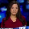 Alana Goodman's avatar
