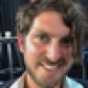 Josh Constine's avatar