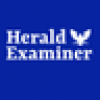 The Herald Examiner's avatar