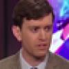 Andrew Stiles's avatar