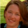 Jenna Ream's avatar