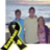 Donna Krosp's avatar