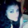 Nunya's avatar