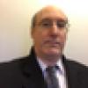 Eric J - #Bernie2020 🌹's avatar