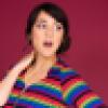 cyrina fiallo's avatar