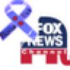 FoxNewsFan's avatar