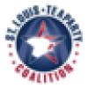 St. Louis Tea Party's avatar