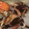 Pulp Writer's avatar