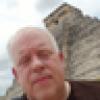 Troy Rudd ✊🌹 Central Park Activities Director's avatar