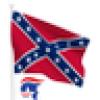 Gen. Robert E Lee's avatar