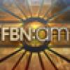 FBN:AM's avatar