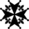 Huguenot's avatar