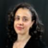 Rim-Sarah Alouane's avatar