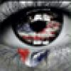 c.anne Reed's avatar