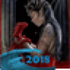 Keli 🌊🌊🌊's avatar