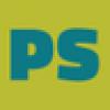 Public Status's avatar