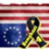 americanwoman's avatar