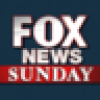 FoxNewsSunday's avatar