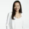 Mary Grove's avatar
