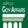 APLU Gov Affairs's avatar