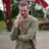 Reis Thebault's avatar