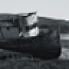 Marooned in Marin's avatar