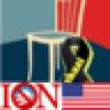 DeplorableAmerican's avatar