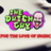 The Dutch Guy's avatar