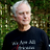 Richard Dawkins's avatar
