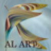 Anne's avatar