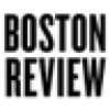 Boston Review's avatar