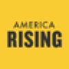 America Rising's avatar