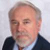 Tom Kovach's avatar