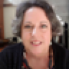 Sharon Aly's avatar