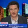 Adam Edelman's avatar