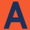 AlterNet's avatar