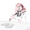Audrey Singer's avatar