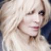 Courtney Love Cobain's avatar