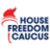 House Freedom Caucus's avatar