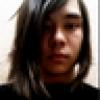 Matt Stonie's avatar