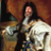 finitor's avatar