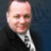 Steve Foley's avatar