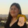 Joanna Nuval's avatar
