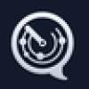 Trendsmap Chicago's avatar