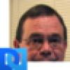 Richard Thayer's avatar
