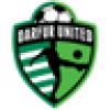 Darfur United's avatar