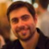Massimo Lauria's avatar