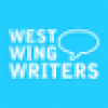 West Wing Writers's avatar