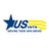 U.S.VETS's avatar